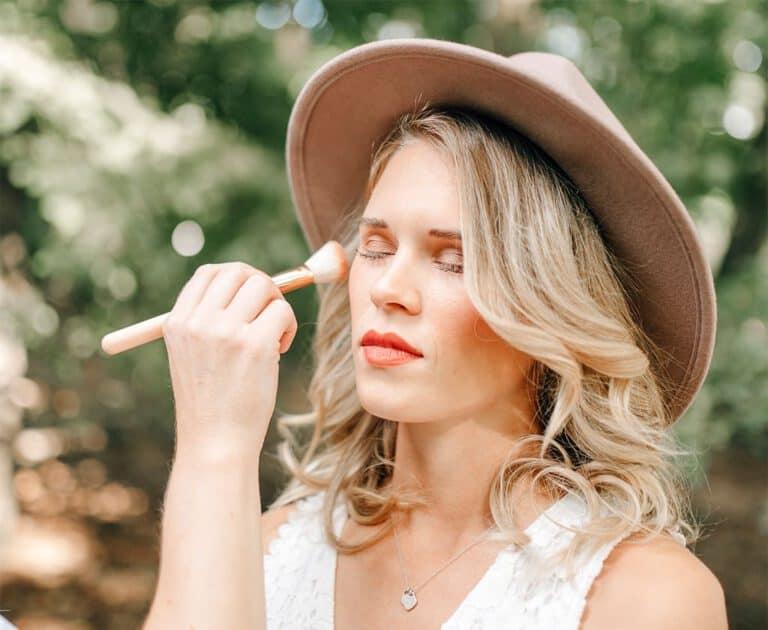 Verena Kolks Make-up Visagistin Kontakt